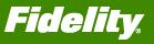 Fidelity Financial